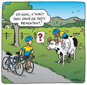 cycliste-remontant
