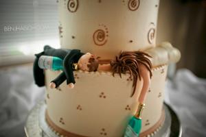 mariage-piece-montee-figurine-6