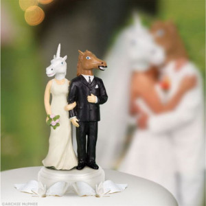 photo-figurines-horse-gateau-mariage-720x720