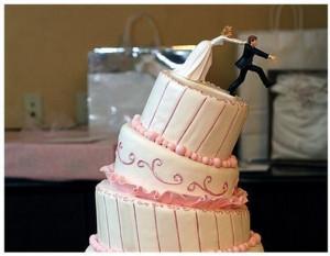 photos-de-figurine-drole-gateau-mariage