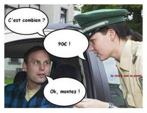 90euros