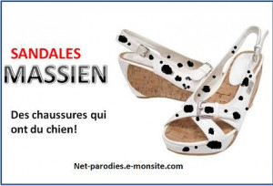 94289839sandales-blanches-jpg