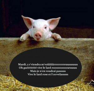 cochon_1_