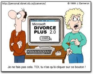 divorcordi