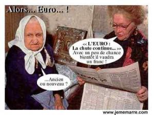 Euro1franc