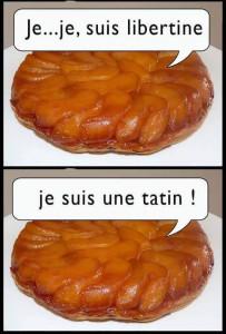 Jeu-de-mots-tarte-tatin-mylene