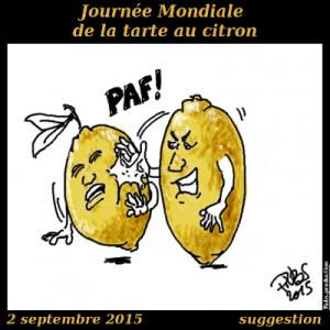 JM_020915_tarte_citron