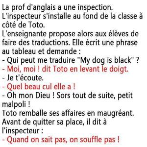 toto-et-l-inspecteur